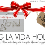 12 Days of Giveaways Day 11: $15 Shop Credit & Ad Space