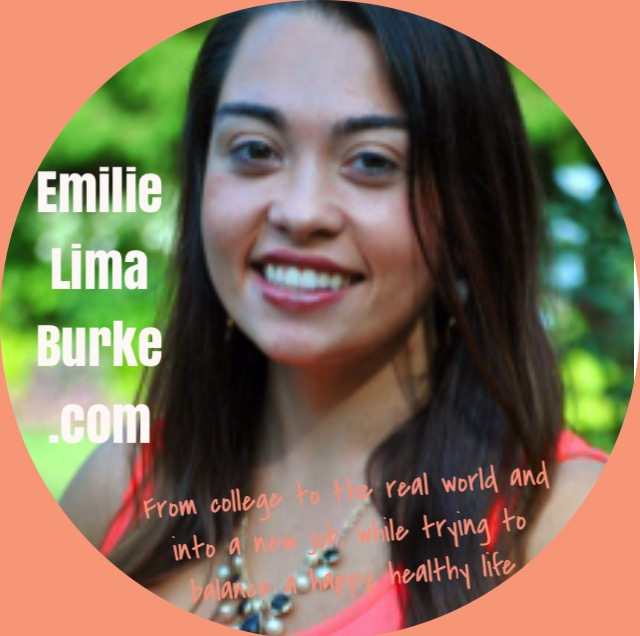 Saturday Spotlight: The Importance of Planning by Emilie Lima Burke