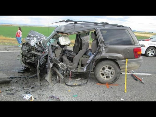 personal narrative drinking and driving Free essays on driving test personal narrative   drunk driving or driving under the influence is perhaps the worst of the things you could do on the road.