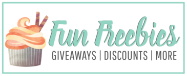 Freebies & Giveaways