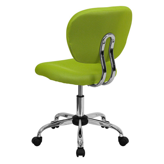 Personalized Office Desk Chair