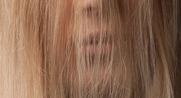 Suffering from Thinning Hair and Looking for Solutions? Here are Some Techniques to Try…