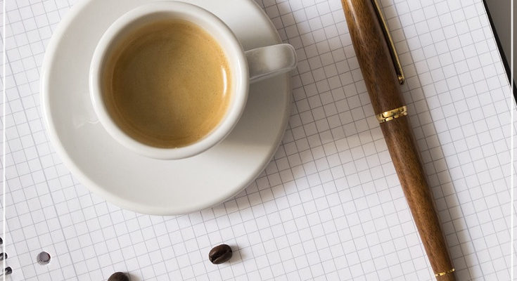 4 Tips to Help You Arrive at Your Next Meeting On Time and Relaxed